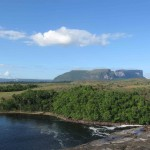 Canaima-Nationalpark