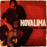 Novalima-Coba-Coba
