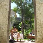 Bilder Mexico 071