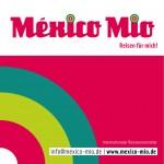 mexico_mio