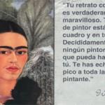 Frida_Brendel_header