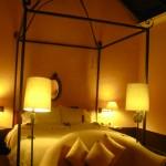 Suite Hacienda Uayamon