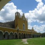 Convento de San Antonia de Padua
