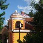 Ecotel Quinta Regia in Valladolid