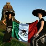 MEXICO MIO wird nun um MIO TOURS erweitert