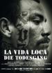 LaVidaLoca_poster_01