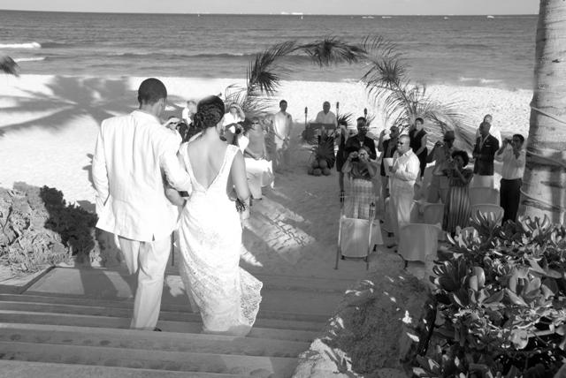 Heiraten In Mexiko Infos Tipps Und Trends Mexico Mio