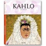 Frida Kahlo Bildband