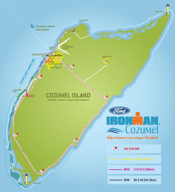 Ironman_mapa_rutas
