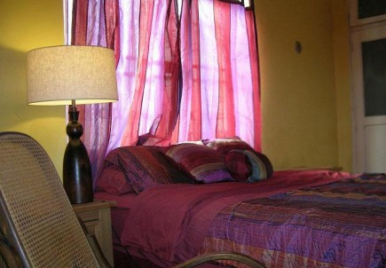 HOTEL JULAMIS in Merida