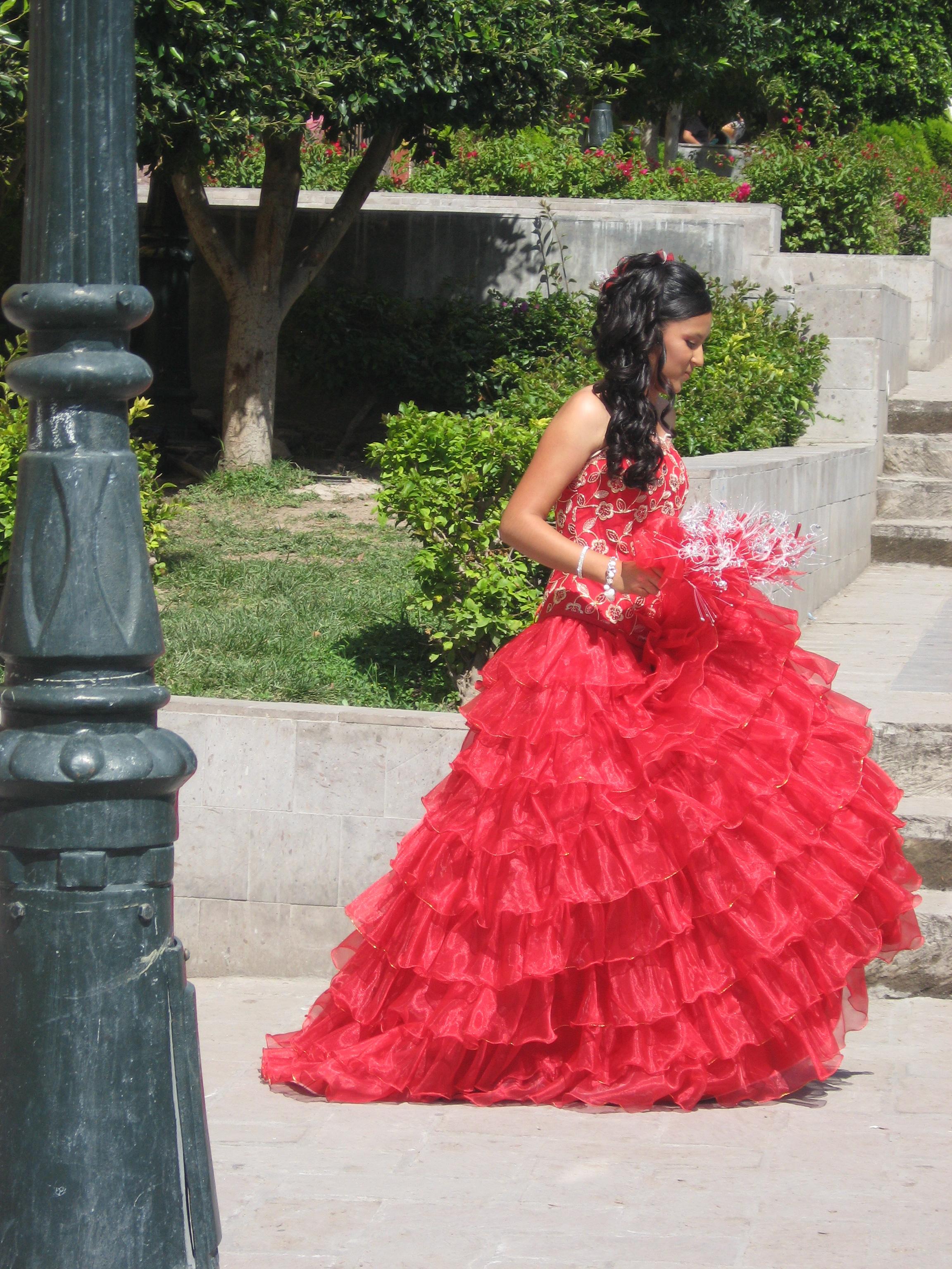 Dating mexikanische Frauen für die Ehe - Mexikanische Bräute Finder