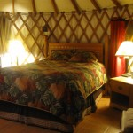 San Ignacio Springs B&B