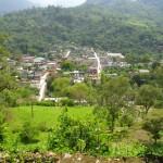 Tagesausflug Sierra Norta - Zapotitlán de Méndez