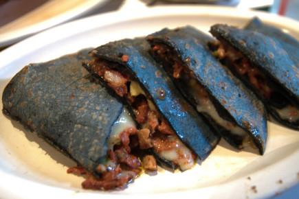 blaue-quesadillas_william neuheisel_flickr