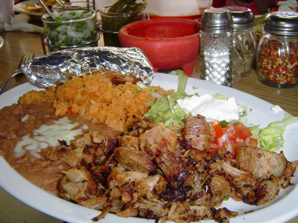carnitas_Captcuervo_flickr