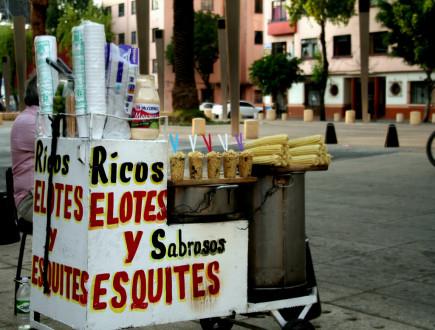 elotes-esquites_angelica portales_flickr