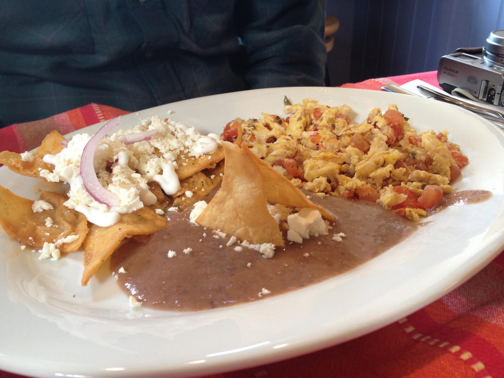 a4d0efa87720a0 La cocina latinoamericana: Mexiko - Mexico Mio