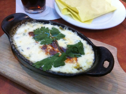queso-fundido_miss shari_flickr