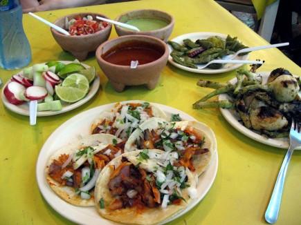 tacos-pastor_matt-saunders_flickr