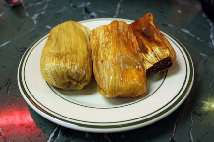 tamales_veronica_flickr