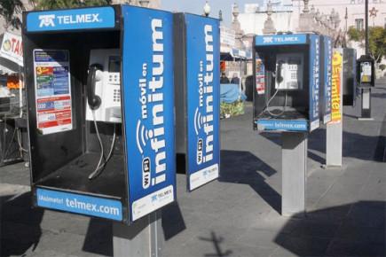 telmex_La Extra - Grupo Diario de Morelia_flickr