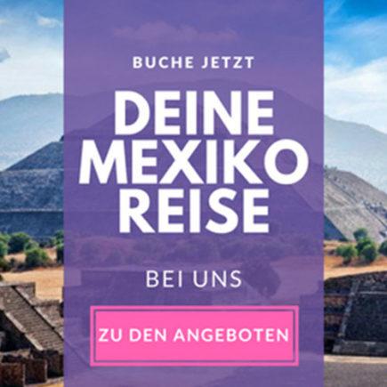 Mexico Mio
